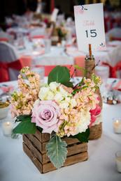 Lanari Photography | Oshkosh Wisconsin Wedding Photographer | Ebb & Flow