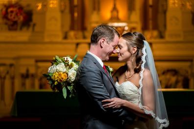 Milwaukee Wisconsin Wedding Photo| Lanari Photography