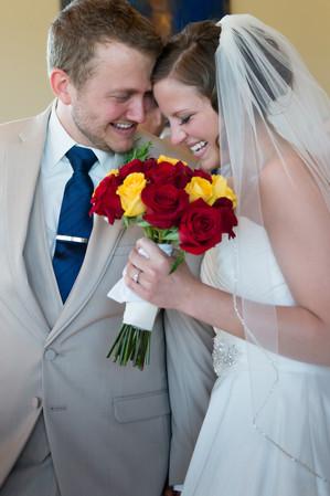 Appleton Wisconsin Wedding Photo | Lanari Photography