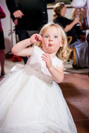 Milwaukee Wedding Reception at The Bog | Lanari Photography