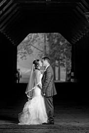 Milwaukee Wisconsin Wedding Photo  Lanari Photography