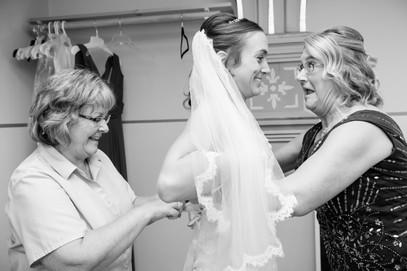 Milwaukee Wedding | Lanari Photography