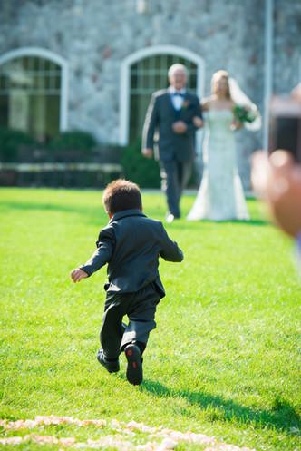 Osthoff Resort Wedding | Lanari Photography