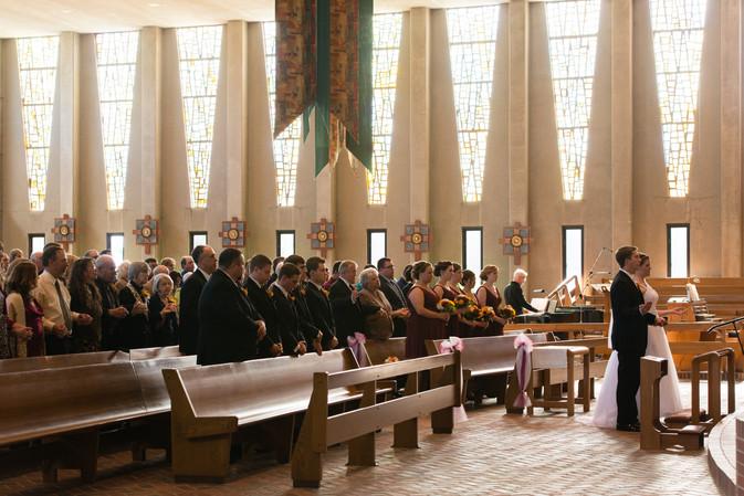 Green Bay Wedding Photo | Lanari Photography