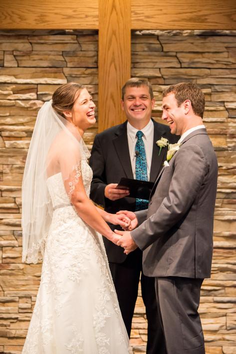 Galena Illinois Wedding | Lanari Photography