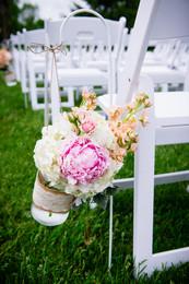 Lanari Photography | Appleton Wisconsin Wedding Photographer | Ebb & Flow
