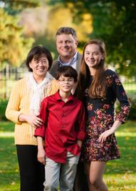 Families-0010.jpg
