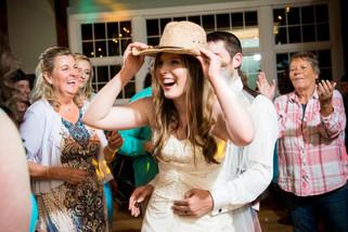 Wedding Reception Homestead Meadows Appleton WI