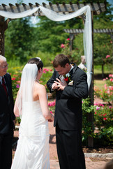 Summer Wedding Appleton Wisconsin | Lanari Photography
