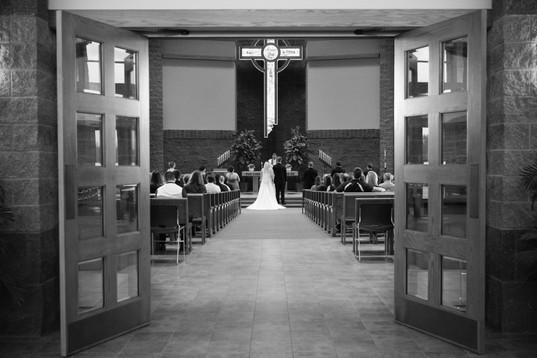 Fox Valley Wisconsin Wedding Photographer | Lanari Photography