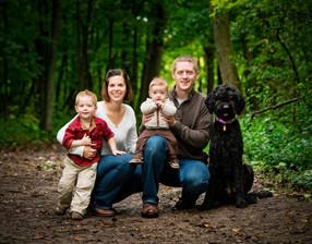 Families-0007.jpg