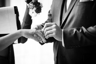 Homestead Meadows Wedding | Lanari Photography