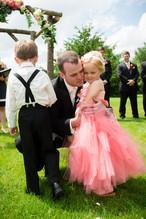 Lanari Photography | Appleton Wisconsin Wedding Photographer