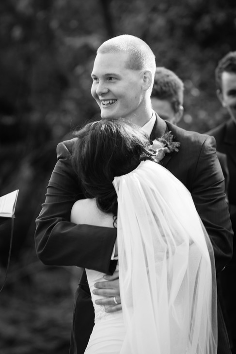 Red Mill Waupaca Wedding | Lanari Photography