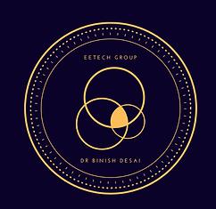 eetech group logo.png