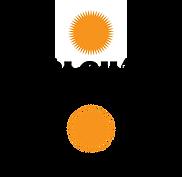 divya_bhaskar-logo-E61E79AA7D-seeklogo.c