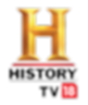150px-History_TV18_logo.png