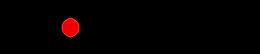 1000px-NDTV_logo.svg.png