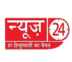 news-24-channel-andheri-east-mumbai-news