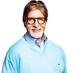 The-real-reason-why-Amitabh-Bachchan-too