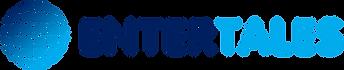 Entertales-Logo-1.png