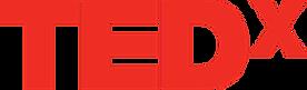 tedx-logo-FE7A5DACA7-seeklogo.com.png