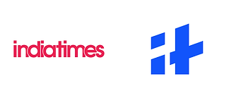 india_times_logo_before_after.png