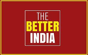 the-better-india-logo.jpg