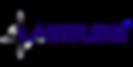 Latitude - New Logo.fw.png