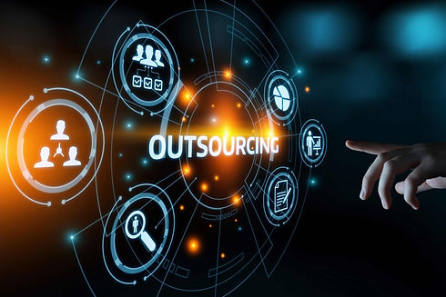 20190417084010-Outsourcing-HR-Can-Optimi