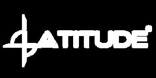 Latitude - New Logo White.fw.png