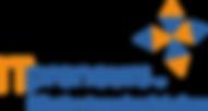 ITpreneurs-Logo.png