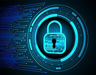 cybersecurity-risks-1-1024x801.jpg