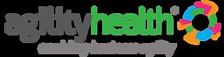 Agility-Health-Logo.png