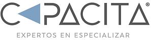 capacita.png