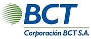 BCT.jfif