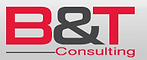 btconsulting.PNG