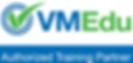 VMEdu-Partner-Logo.png