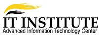it-institute.png