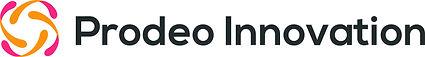 Logo-Prodeo-Full-Color_1Alta-scaled.jpg