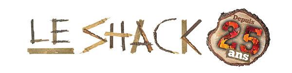 Depuis-25ans_Logo_Shack_Final blacn bckg