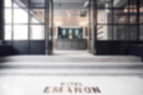 emanon_01.jpg