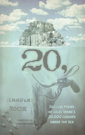 20,fc.jpg