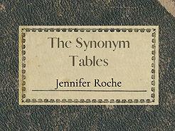 SynonymTablesCrop_edited.jpg