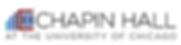Chapin hall logo.png