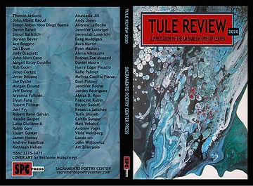 TuleReview2020.jpg