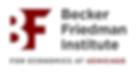 BFI logo.png