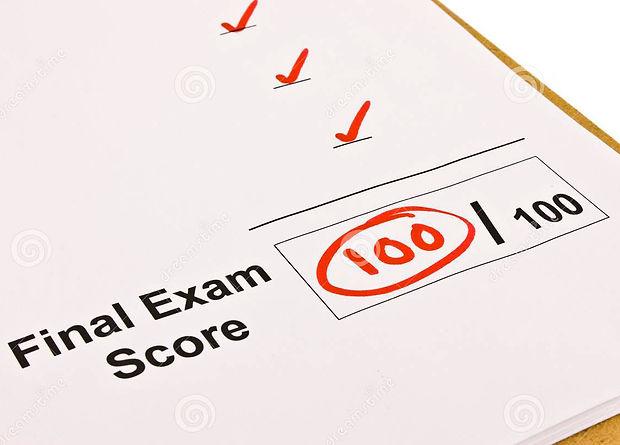 full marks exams.jpg