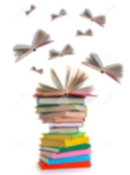 flying books.jpg
