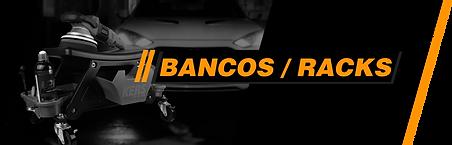 BANCOS.png